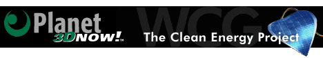 Banner WCG-CleanEnergy.png