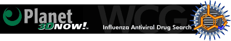 Banner WCG-Influenza.png