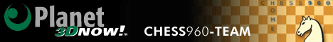 Banner Chess.png