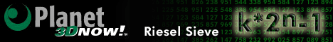 Banner Riesel.png